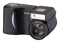 Фотоаппарат CASIO QV-2900
