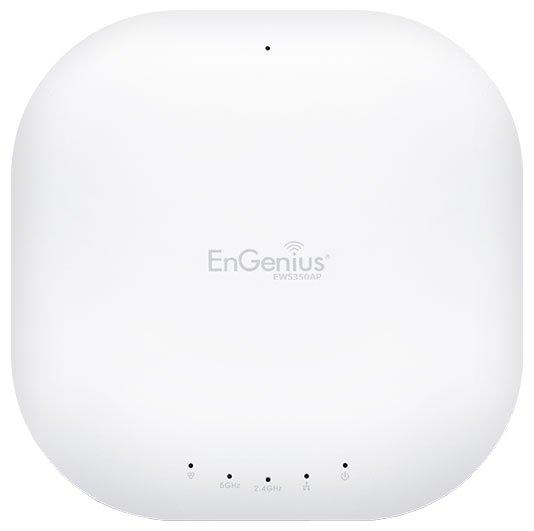 Wi-Fi точка доступа EnGenius EWS350AP