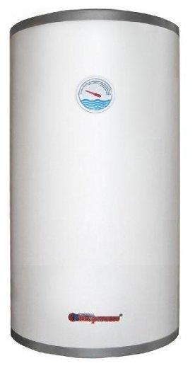 Накопительный электрический водонагреватель Thermex Round RZL 100-VS