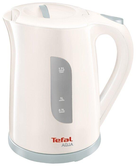 Чайник Tefal KO 2701 Aqua