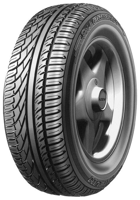 Автошина Michelin Energy Saver 205/55 R16 91V