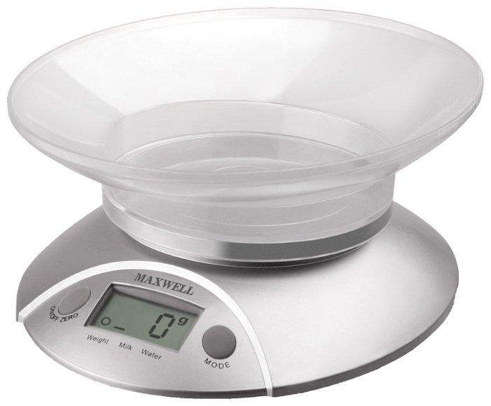 Maxwell Кухонные весы Maxwell MW-1451