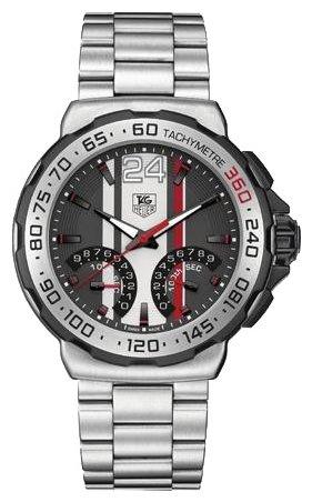 Наручные часы TAG Heuer CAH7011.BA0860