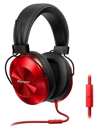 Гарнитура DEFENDER Pulse-420, синяя. Вакуумная. Микрофон на проводе. Разъём: 4-пиновый 3.5 мм jack. Диапазон частот наушники: 20-20000 Гц. Сопротивление; наушник: 32 Ом. Регулятор громкости. Длина провода: 1.2 м. (1/80) Defender 63423