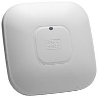 Wi-Fi роутер Cisco AIR-AP2702I