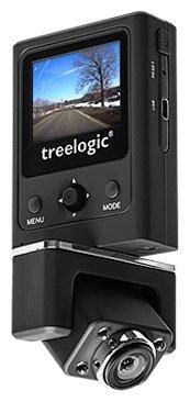 Treelogic Treelogic TL-DVR1505 Full HD