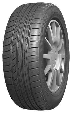 Автомобильная шина Jinyu YU63 275/35 R19 100Y RunFlat