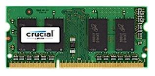 Оперативная память 16 ГБ 1 шт. Crucial CT204864BF160B купить по цене 11242 с отзывами на Яндекс.Маркете