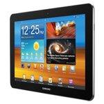 Планшет Samsung Galaxy Tab 8.9 P7310 32Gb
