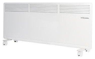 Конвектор Electrolux ECH/L-1500 U