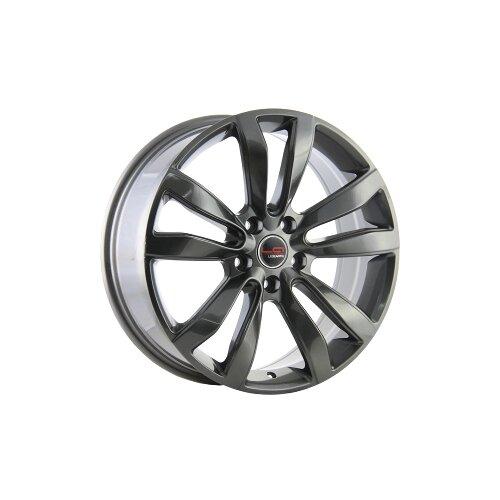 цена на Колесный диск LegeArtis NS517 6.5x16/5x114.3 D66.1 ET50 GM