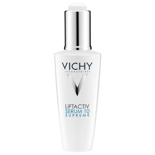 Сыворотка Vichy LiftActiv Supreme, 30 мл vichy liftactiv serum