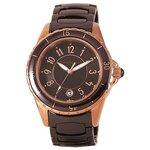 Наручные часы Yves Bertelin RE37841-8M