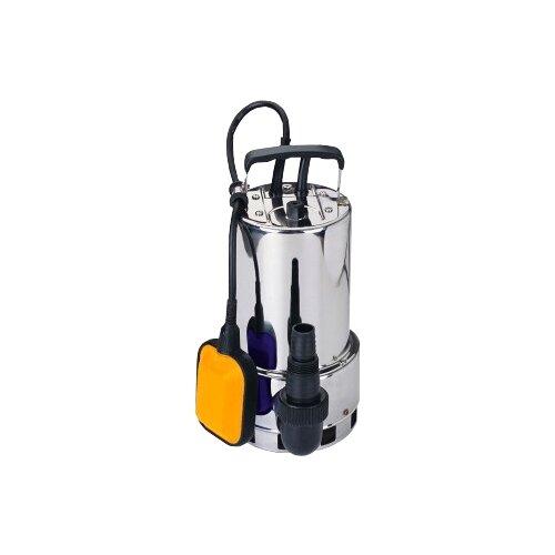 Дренажный насос Sturm! WP9790P (950 Вт) дренажный насос sturm wp9775s 750 вт