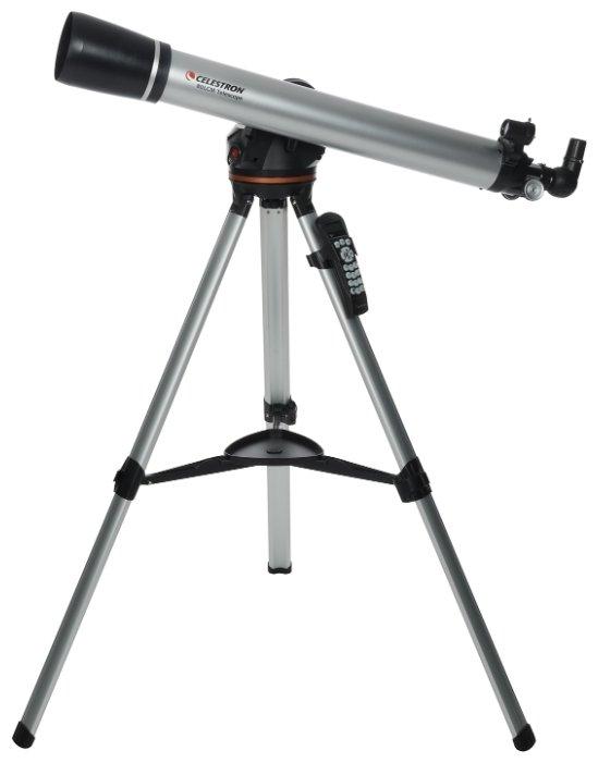 Телескоп Celestron 80LCM