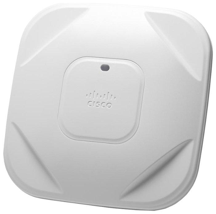 Cisco Wi-Fi роутер Cisco AIR-CAP1602I