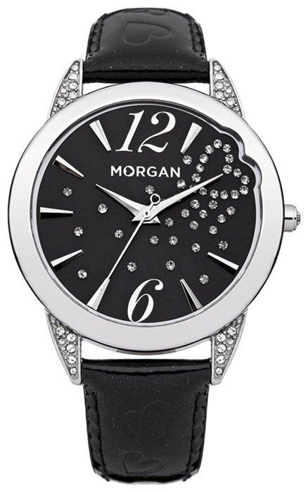 Наручные часы MORGAN M1177B