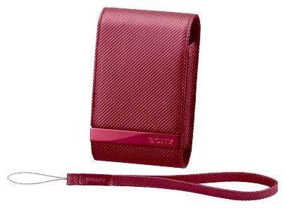 Sony LCS-CSVE