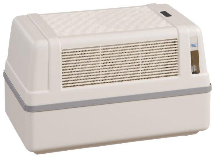 Увлажнитель воздуха Brune B120