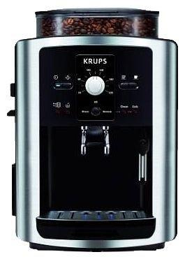 Krups EA8010 PE
