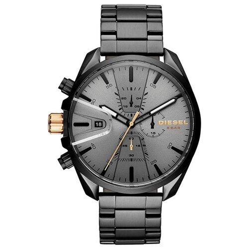 Наручные часы DIESEL DZ4474 по цене 17 400