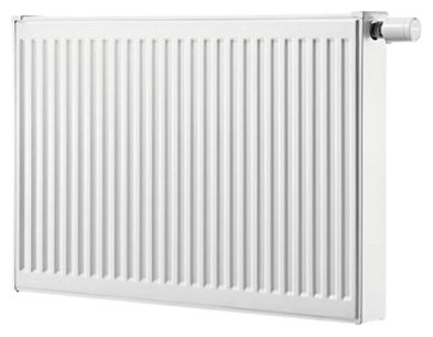 Радиатор Buderus Logatrend VK-Profil 10 500 500
