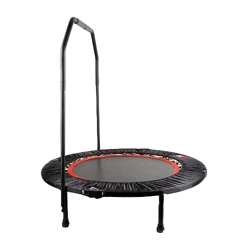 Каркасный батут Urban Rebounder Elevated Urban Rebounder
