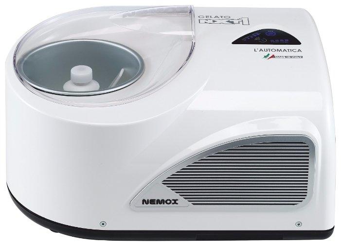 Nemox Gelato NXT-1 L'Automatica