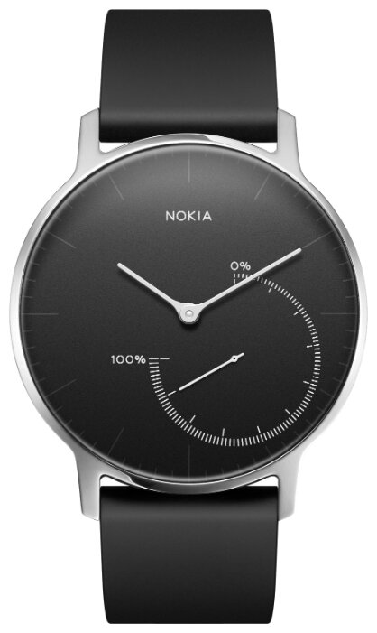 Nokia Часы Nokia Steel