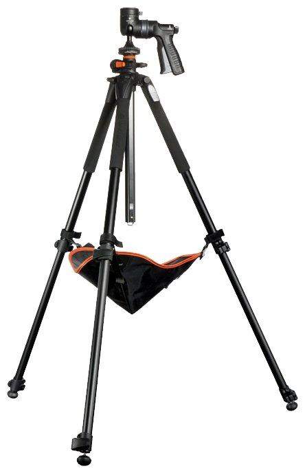 Штатив Vanguard Alta Pro 263 AGH