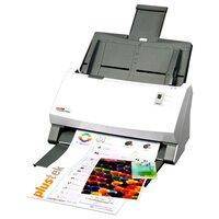 Сканер Plustek SmartOffice PS456U, Арт. 0241TS