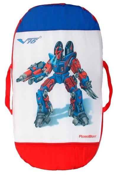Ледянка V76 RoboBot (СН1-R)