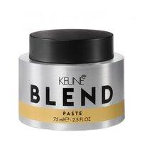 KEUNE Паста для волос / BLEND PASTE 75 мл