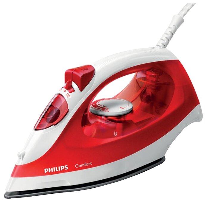 Утюг Philips GC1433/40 Comfort
