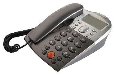 USB-телефон SkypeMate USB-P4K