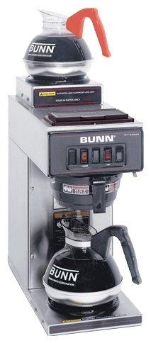 Bunn VP17A-2