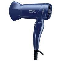 Bosch PHD1100/1101