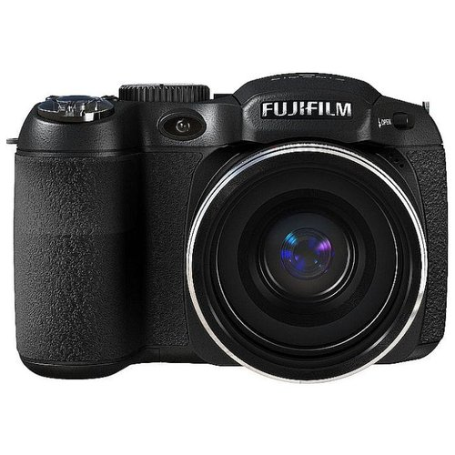 Fujifilm finepix s1600 for Prix fujifilm finepix s1600