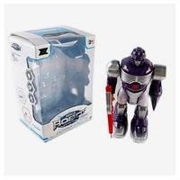 Робот Shantou Gepai Robot 904