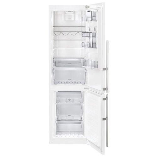 цена Холодильник Electrolux EN 3889 MFW онлайн в 2017 году