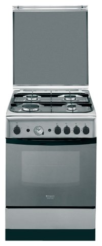 Hotpoint-ariston H5VSH2A (X) RU