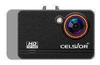 Celsior Celsior CS-701 HD