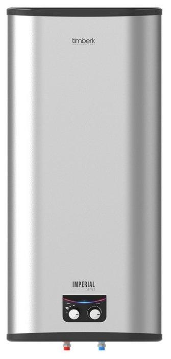 Timberk SWH FSM3 50V