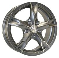 Колесный диск LS Wheels LS112
