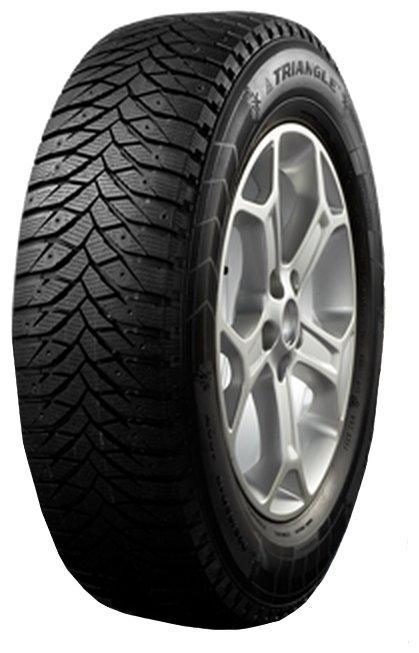 Автомобильная шина Triangle Group PS01 215/65 R16 102T зимняя шипованная — купить по выгодной цене на Яндекс.Маркете