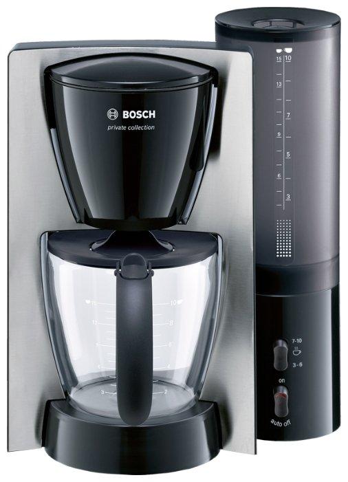 Bosch TKA 6643