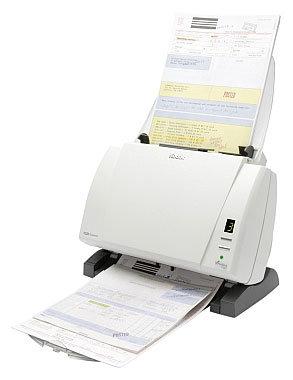 Сканер Kodak i1320