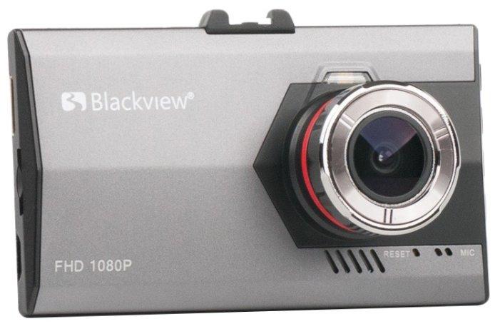 Blackview Blackview F9