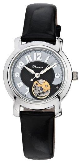 Наручные часы Platinor 97900.514