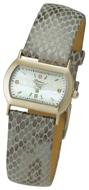 Наручные часы Platinor 98540.301